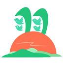 悦习惯 V2.3.1 安卓版