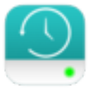 奇特吧机器码修改大师 V9.0 绿色版