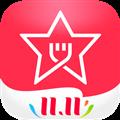 饿了么星选 V5.16.0 免费PC版