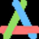 超盘备份工具 V1.0 绿色版