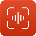 语音导出大师 V1.2.3 安卓版