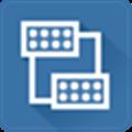 LANState Pro(虚拟网络管理器) V9.2 免费版