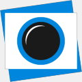 TiefSee(开源图片查看器) V3.0.2 PC版