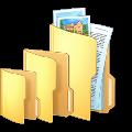 Find Password Protected ZIP Files(加密ZIP文件查找工具) V1.6 官方版