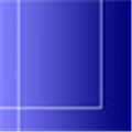 Wincc Flexible Smart V3 SP2 中文完整版