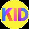简单词KID V1.0.3 安卓版