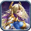 龙之召唤嗜血迷城 V1.0.1 安卓版