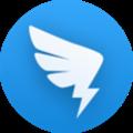 钉钉办公软件PC客户端 V5.0.5.20 最新免费版