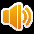浮云音频降噪 V1.2.8 官方版