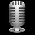 浮云语音转文字软件 V1.4.7 官方版