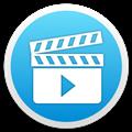 MediaHuman Video Converter(视频转换工具) V1.2.1.0 官方版