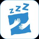 眠云Sara V1.4.1 iPhone版