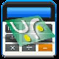 勇芳新计算器 V4.0.8 绿色免费版