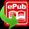 iPubsoft ePub Creator(epub制作工具) V2.1 官方版