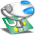 勇芳鼠标精灵 V3.0.6 绿色免费版