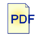 PhotoPDF(图片转PDF工具) V5.0.2 官方版