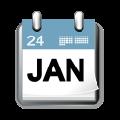Smart Calendar(行事日历软件) V5.0.1.0 官方版