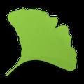 Gingko(非线性卡片式写作软件) V2.4.5 官方版