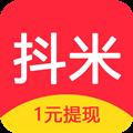 抖米快讯 V2.0.8.1 安卓版