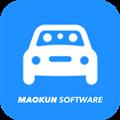 驾考助手 V1.0 Mac版