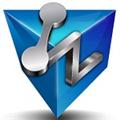 中望3D V2020 32/64位 官方最新版