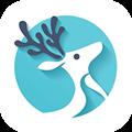 小鹿导游 V2.9.6 安卓版