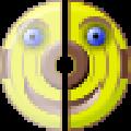 Duplicate Remover Free(磁盘重复文件清理工具) V2.1 官方版