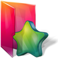 Quick Favorites(文件快速访问软件) V1.0.6 Mac版