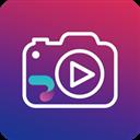 约拍短视频 V3.1.28 安卓版