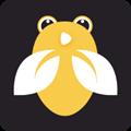 知客视评 V3.1 安卓版