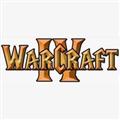 魔兽王者航海正式版 V2.2.9 最新免费版
