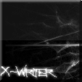 xWriter(写作工具) V1.0 绿色版