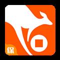 袋鼠保 V3.7.1 安卓版