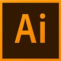 Adobe illustrator CC2019绿色版 32/64位 中文免费版