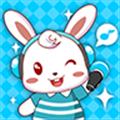 兔小贝儿歌app V16.6 安卓版