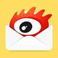 新浪邮箱手机版 V1.7.8 安卓版