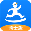 达达骑士版 V10.23.0 安卓最新版