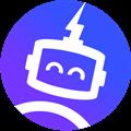 RPABOT(通讯机器人) V0.1.188.0 官方版