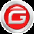 360Du输入法 V3.0.1 官方版