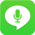 手机变声器 V9.11.25 安卓版