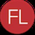RISAFloor(地板设计软件) V12.0.5 官方版