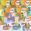 小学英语伴读人教版 V2.10 安卓版