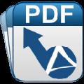 iPubsoft PDF Splitter(PDF拆分器) V2.1.11 官方版