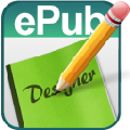 iPubsoft ePub Designer(ePub设计器) V2.1.10 官方版