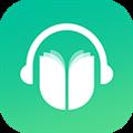 外研随身学 V4.2.0 iPhone版