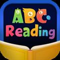 ABC Reading V2.7.6 免费PC版