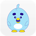 微鸟 V3.7.0 安卓版