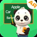 猫小智英语启蒙AR V2.1.0.1 安卓版