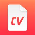 超级简历 V2.8.4 苹果版