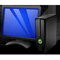 PCSwift(电脑网速加速器) V2.11.25.2019 官方最新版